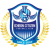 Icheon Citizen
