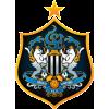 Seoul Nowon United