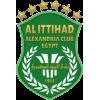 Ittihad Alexandria