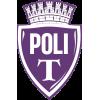 ASU Poli Timisoara