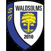 SG Waldsolms