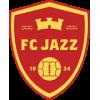 FC Jazz U19
