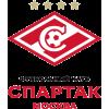 Spartak Moskou 2