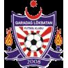 Qaradag Lokbatan