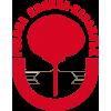 FK Rozova Dolina