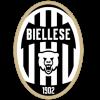 ASD La Biellese