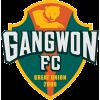 Gangwon FC Reserves