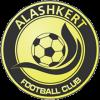 FC Alashkert II