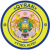 Kyran Turkestan