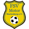 FSV Motor Marienberg