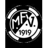FV Mosbach