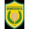 Osmaniyespor FK