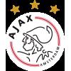 Ajax Amsterdam UEFA U19