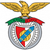 Benfica Lissabon UEFA U19