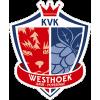 KVK Westhoek