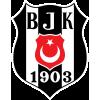 Beşiktaş JK U19