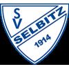 SpVgg Selbitz