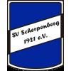 SV Scherpenberg
