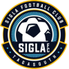 Sigla FC