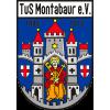 TuS Montabaur