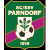 SC-ESV Parndorf