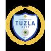 FK Tuzla City