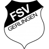 FSV Gerlingen
