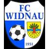 FC Widnau