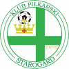 KP Starogard Gdanski