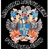 Lisburn Distillery FC