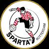 Sparta Rotterdam U17