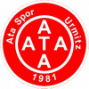 ATA Sport Urmitz 1981