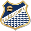 Esporte Clube Água Santa (SP)