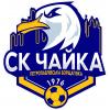 SK Chayka