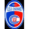 USD Ciserano
