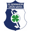 SG Bornheim/GW