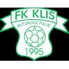 FK Klis Buturović Polje