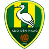 ADO Den Haag Onder 18