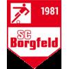 SC Borgfeld II