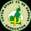Cotonsport de Garoua