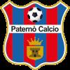 Paternò Calcio