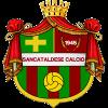 Sancataldese Calcio