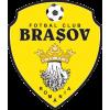 FC Brasov (ext.)