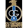 Olympique de Genève FC