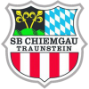 SB Chiemgau Traunstein