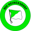 BSV Heinersdorf