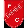 FC Lennestadt