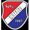 SpVg Eidertal Molfsee