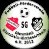 SG Oberarnbach/Ob.-Ki.
