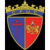 CF União Coimbra 1919
